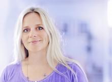 Foto: Pierre Ekman, Inblick Webb och Kommunikation AB Carina Månsson är en mångsysslande entreprenör som arbetar för att nå framgång. När andra tänker - då gör hon!
