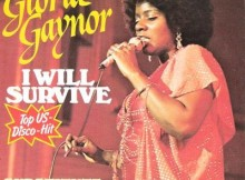 I_Will_Survive_Gloria_Gaynor