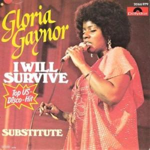 I_Will_Survive_Gloria_Gaynor