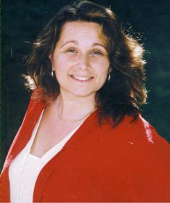 Catherina Ronsten, Betydelsefulla Möten 2act hjälper dig att bli en bra historieberättare.