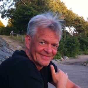 Göran Munke, VD Five Senes, Eskilstuna