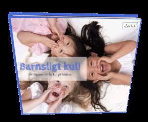 för-barnen-som-book-1
